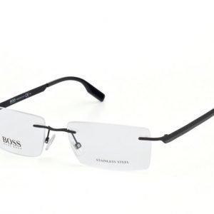 Boss 0435 E9V Silmälasit