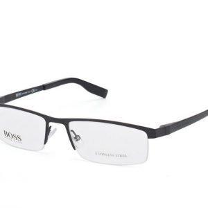 Boss 0461 003 silmälasit