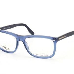 Boss 0479 BMS silmälasit