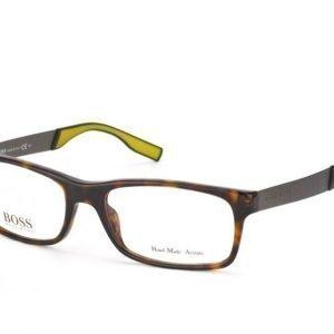 Boss 0550 OEX Silmälasit