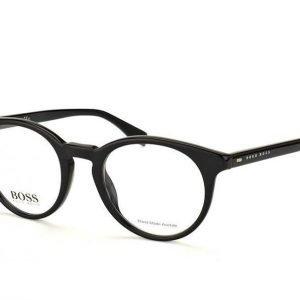 Boss 0681 807 silmälasit