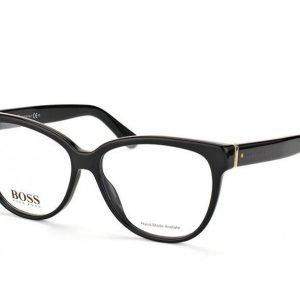 Boss 0687 807 silmälasit