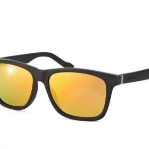Boss Orange BO 0117/S T7O SQ aurinkolasit