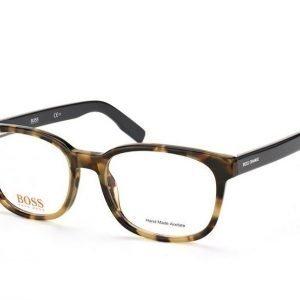 Boss Orange BO 0215 7DQ silmälasit