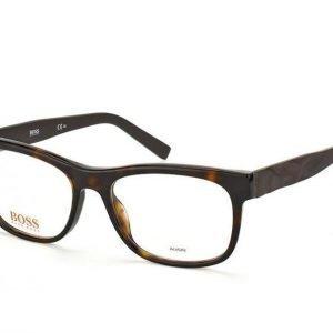 Boss Orange BO 0235 LEG silmälasit