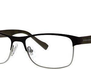 Boss Orange BO0114-AEM silmälasit