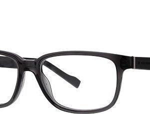 Boss Orange BO0129-1NA silmälasit