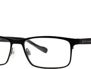 Boss Orange BO0151-6SO silmälasit