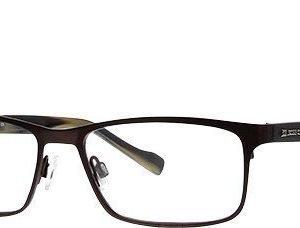 Boss Orange BO0151-6VF silmälasit