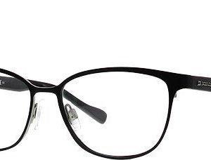Boss Orange BO0153-6SY silmälasit