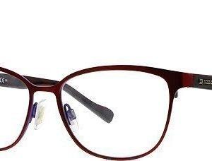 Boss Orange BO0153-6TA silmälasit
