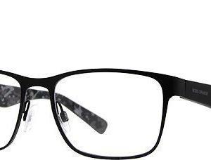 Boss Orange BO0220-MYI silmälasit