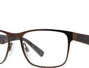Boss Orange BO0220-MYK silmälasit