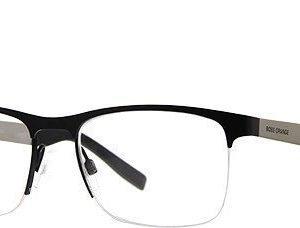 Boss Orange BO0227-92K silmälasit