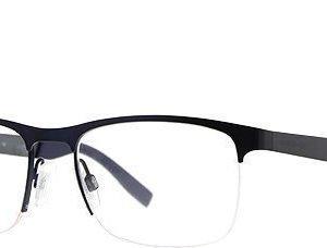 Boss Orange BO0227-LGE silmälasit