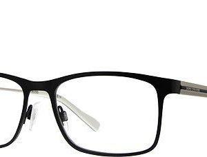 Boss Orange BO0231-92K silmälasit