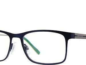 Boss Orange BO0231-LHV silmälasit