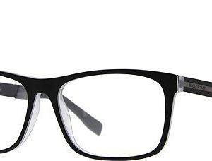 Boss Orange BO0248-QDK silmälasit