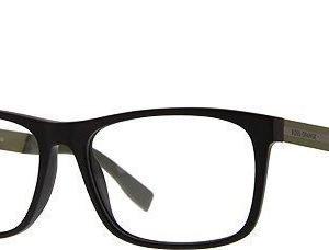 Boss Orange BO0248-QWJ silmälasit
