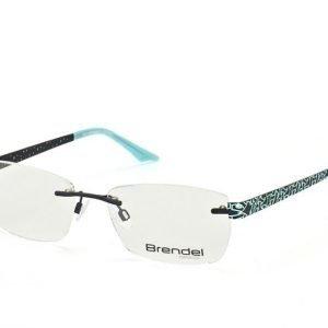 Brendel 902188 70 Silmälasit