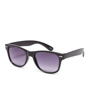 Brookhaven Bobby Sunglasses Aurinkolasit Musta