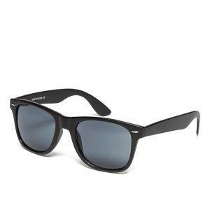 Brookhaven Josh Sunglasses Aurinkolasit Musta