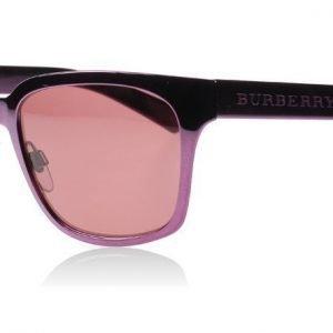 Burberry 3068 117875 Violetti Aurinkolasit