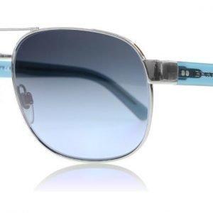 Burberry 3083 1003K4 Asemetalli- sininen Aurinkolasit
