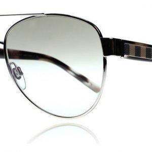 Burberry 3084 10056V Hopea Aurinkolasit