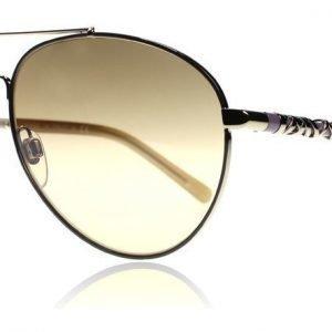 Burberry 3089 11458Z Kulta Aurinkolasit