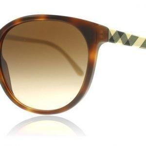 Burberry 4146 Spark 4146 340713 Havanna Aurinkolasit