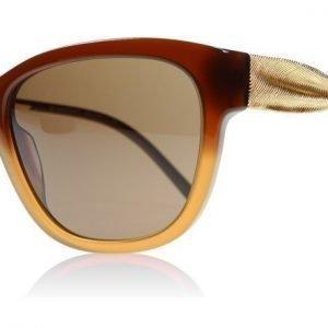 Burberry 4203 3369/73 Ruskea-beige Aurinkolasit