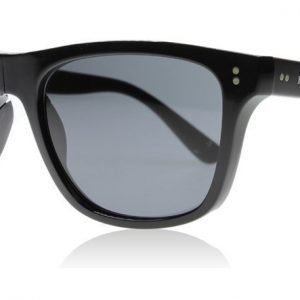 Burberry 4204 30015V Musta Aurinkolasit