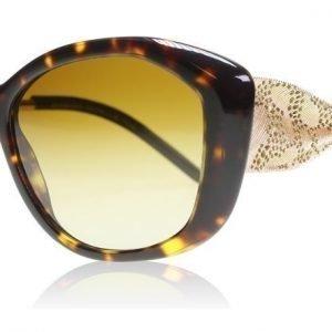Burberry 4208Q 3002/T5 Kilpikonna Aurinkolasit