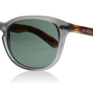 Burberry 4214 355271 Savunharmaa Aurinkolasit