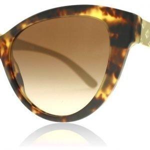 Burberry 4220 358013 Havanna Aurinkolasit