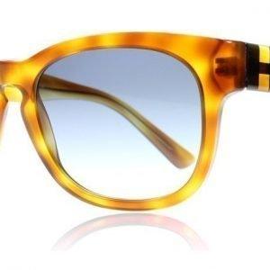 Burberry 4226 360579 Kilpikonna Aurinkolasit