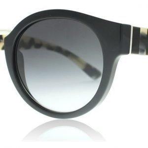 Burberry 4227 36098G Musta Aurinkolasit