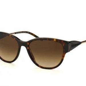 Burberry BE 4190 300213 Aurinkolasit