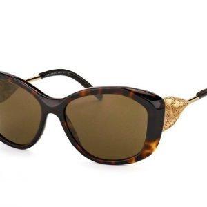 Burberry BE 4208-Q 3002/73 Aurinkolasit