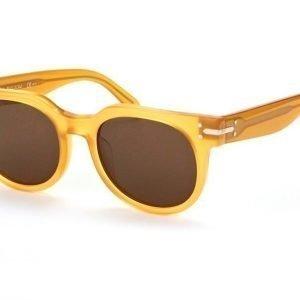 Céline CL 41080/S PD9 A6 Honey Aurinkolasit