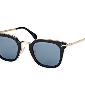 Céline CL 41402/S ANW G8 Aurinkolasit