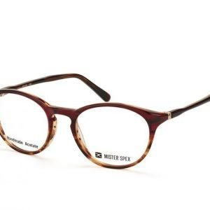 CO Optical Albee 1068 001 Silmälasit