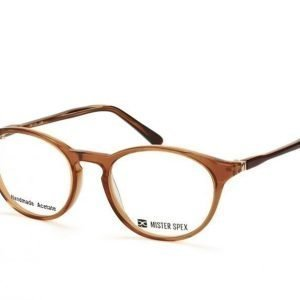 CO Optical Albee 1068 002 Silmälasit