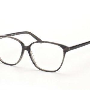 CO Optical Amichai 1066 003 Silmälasit