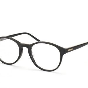 CO Optical Atkinson BLK Silmälasit