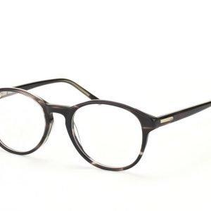 CO Optical Atkinson GRY Silmälasit