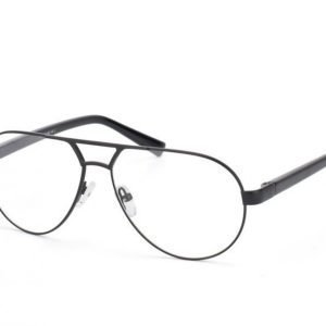 CO Optical Dean 694 - Silmälasit