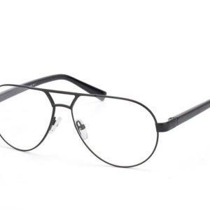 CO Optical Dean 694 - Silmälasit