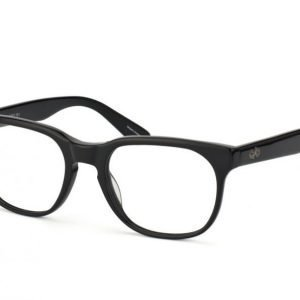 CO Optical Fernandez FE1 Silmälasit